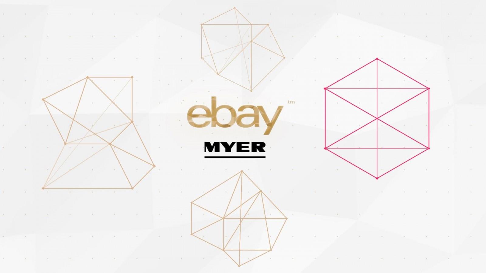 Ebay и Myer организовали магазин виртуальной реальности