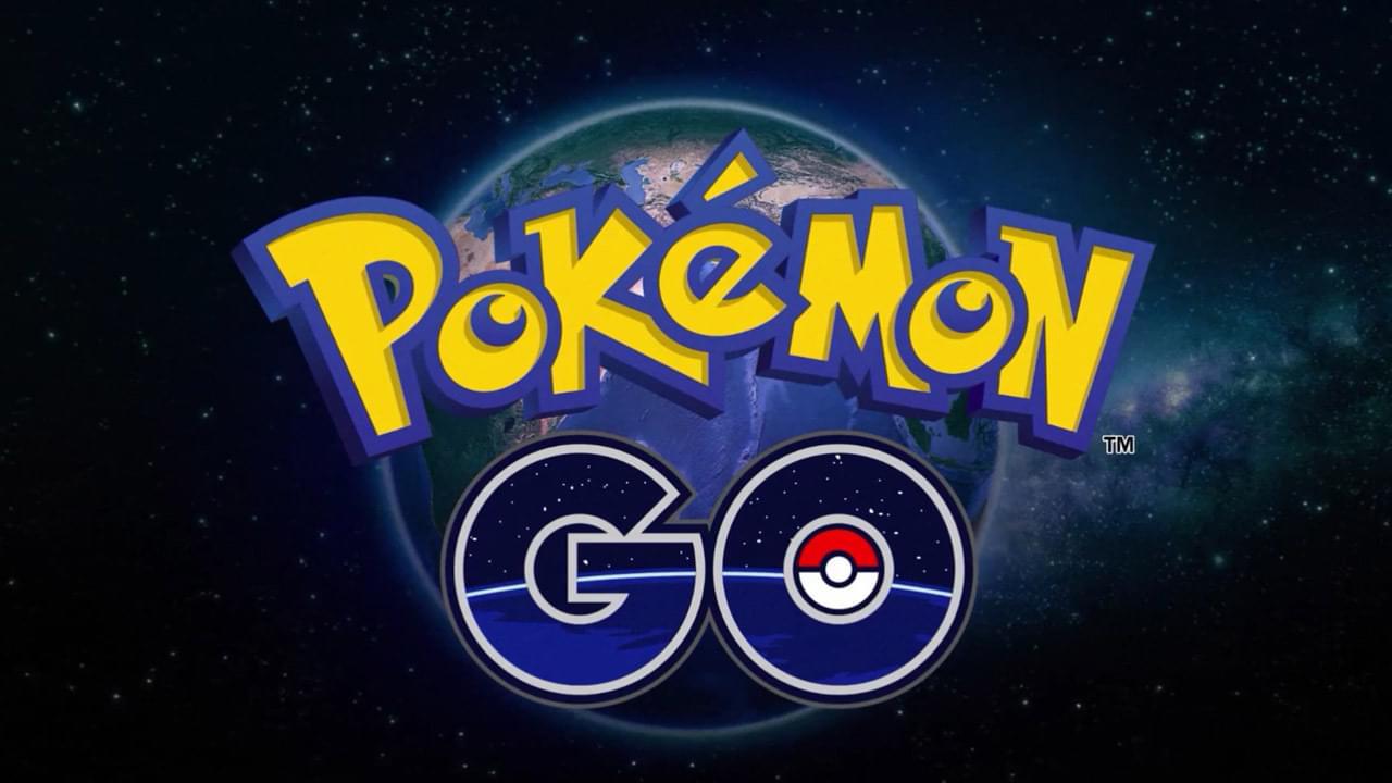 Приложение Pokemon Go доступно и на AR устройстве от компании Recon
