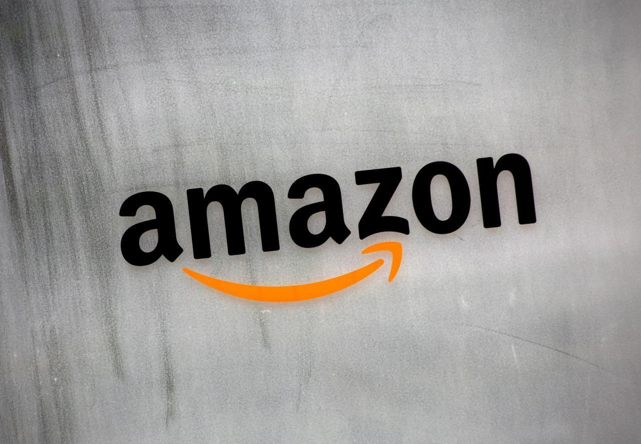 Компания Amazon предложит своим пользователям VR шоппинг
