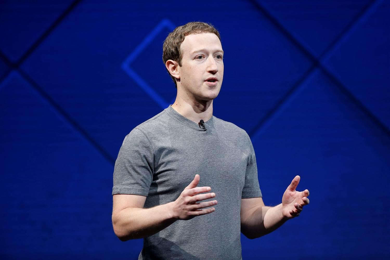 Марк Цукерберг собирается удивить пользователей новыми приложениями для Oculus Connect 3