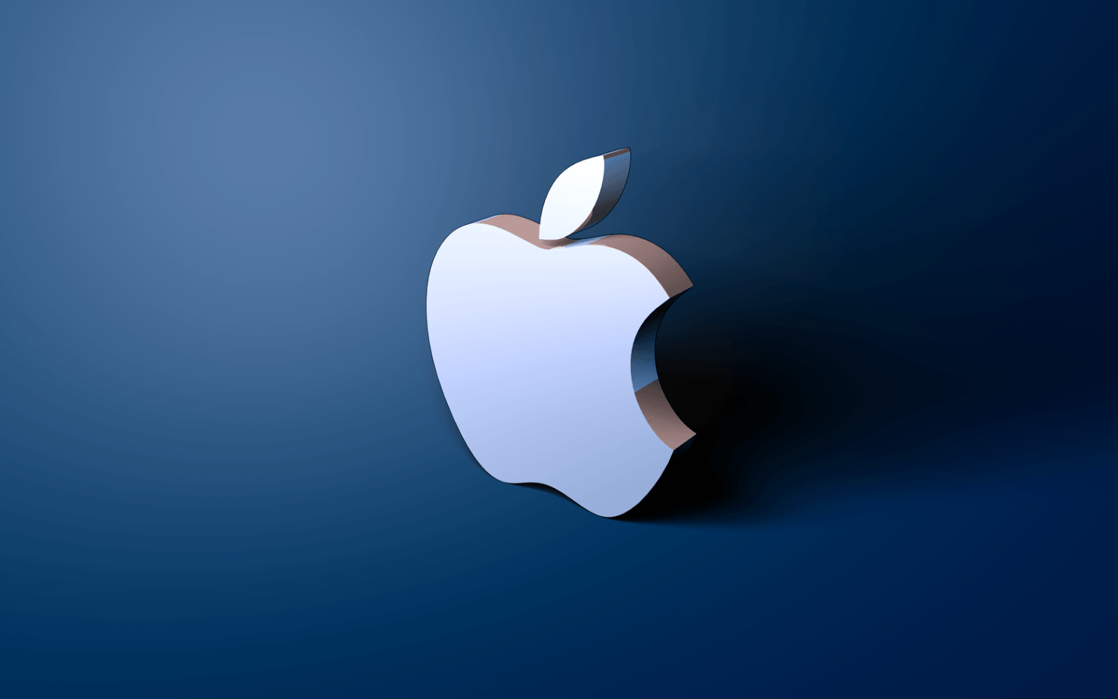 Беспилотная система автомобиля будет протестирована Apple с использованием VR технологий
