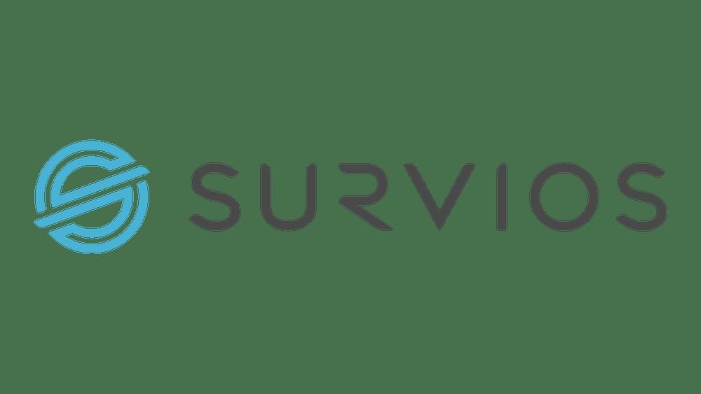 Survios – самая спонсируемая VR студия