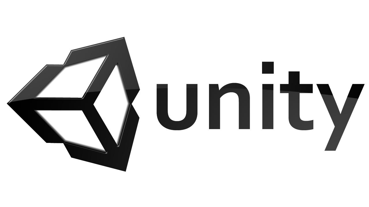 Директор Unity рассказал, что думает о будущем виртуальной реальности