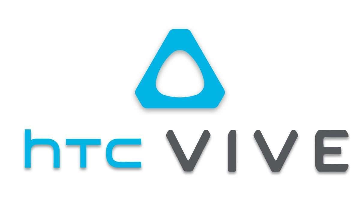 Vive собирается финансировать VR-проекты, меняющие мир