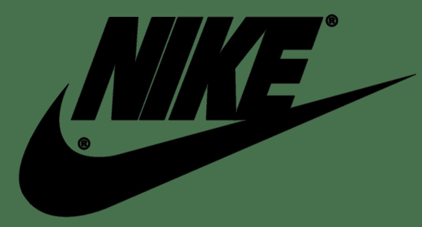 Nike предлагает покупателям магазинов разработать дизайн кроссовок в AR