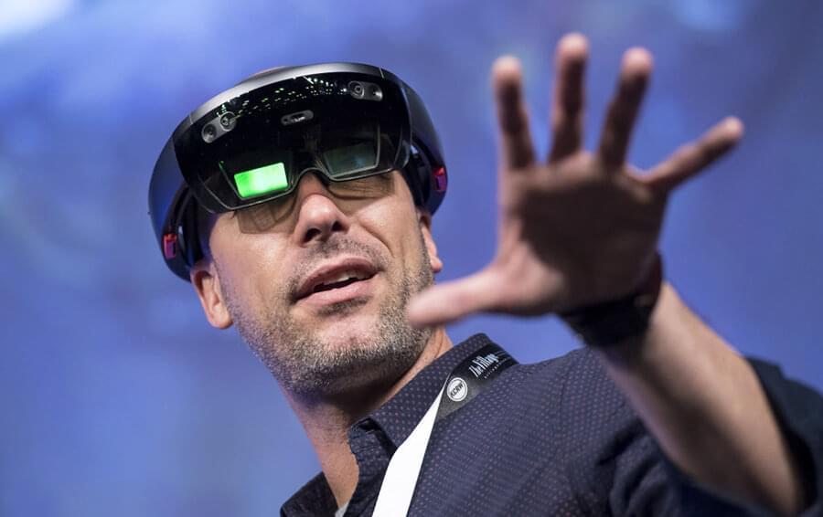 VR как неторопливая инновация. Достоинства и недостатки решений виртуальной реальности