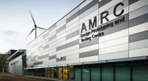Правительство Великобритании инвестирует в VR и AR для строительства