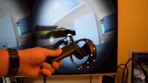 Видеообзор новых контролеров от Microsoft