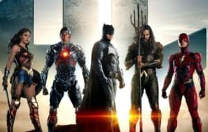 Релиз Justice League VR: The Complete Experience намечан на декабрь