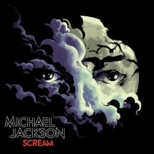 Майкл Джексон в AR