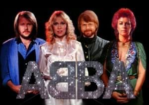 ABBA скоро вернется в формате VR