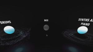 Inside Music от Google покажет из чего же состоит музыка