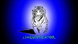 Стартап Linguisticator выиграл финансирование для разработки образовательной платформы в VR