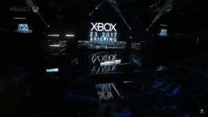 Появится ли VR в Xbox?