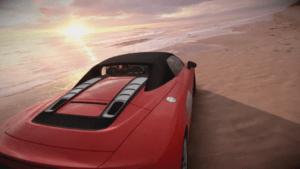 Создаем Audi своей мечты с Oculus