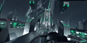 Лаборатория Касперского выпустила VR фильм о кибербезопасности
