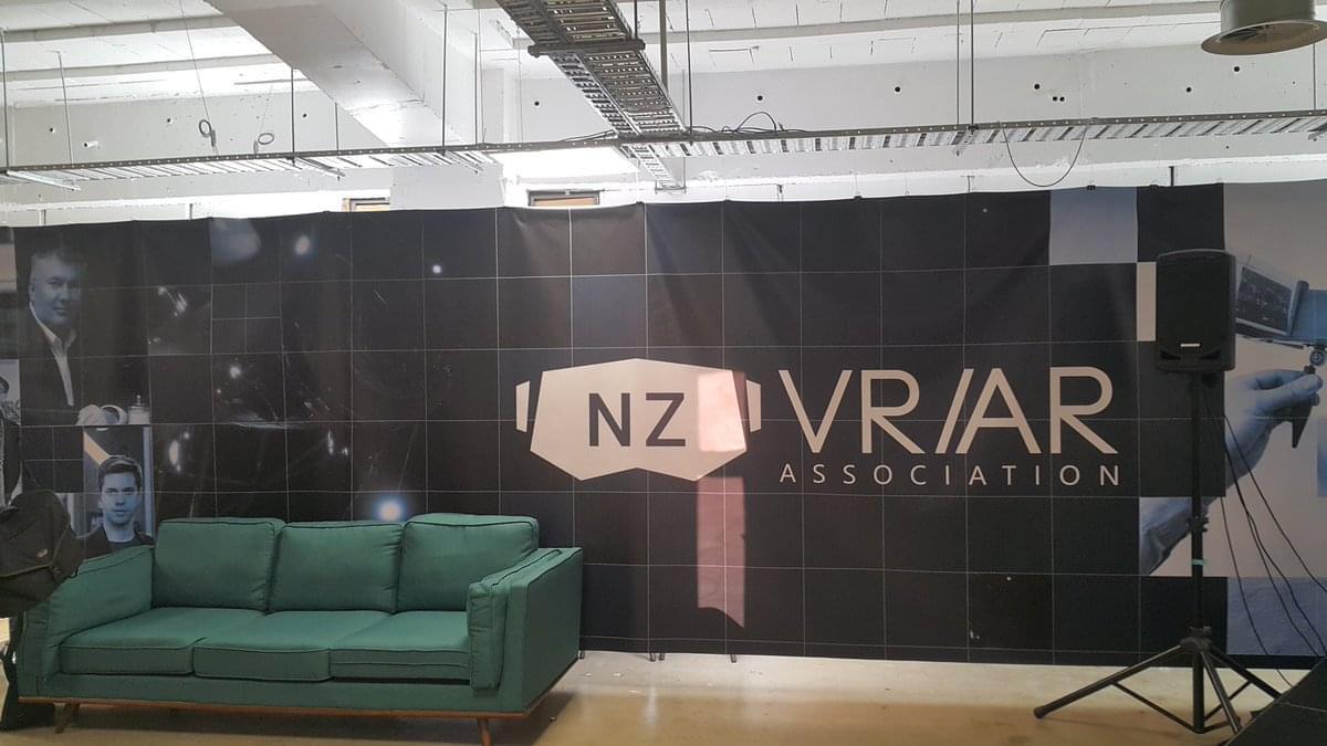 Новозеландский университет Мэсси развивает современные технологии