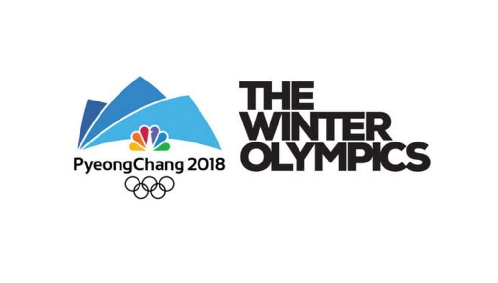 Как смотреть Зимние Олимпийские игры 2018 в VR