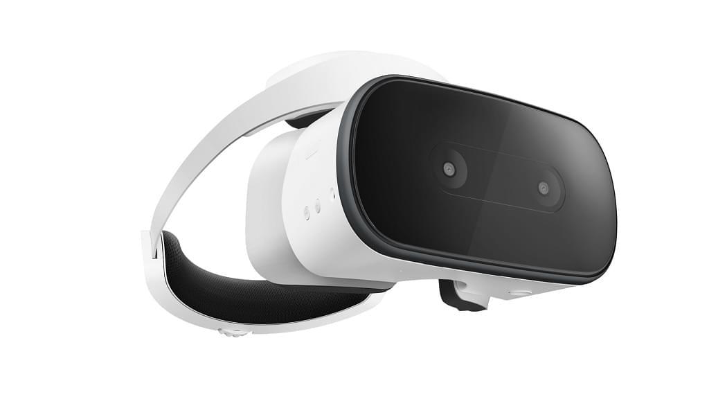На Game Developers Conference 2018 Google собирается рассказать о своих новых продуктах