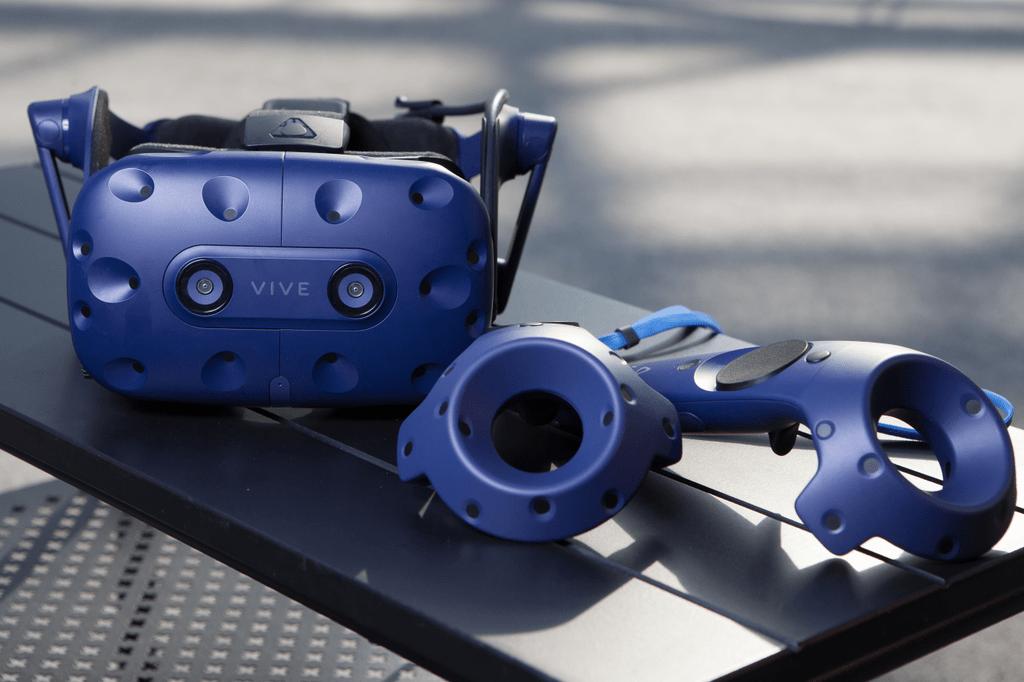 Турнир по World of Tanks VR. Узнали подробности