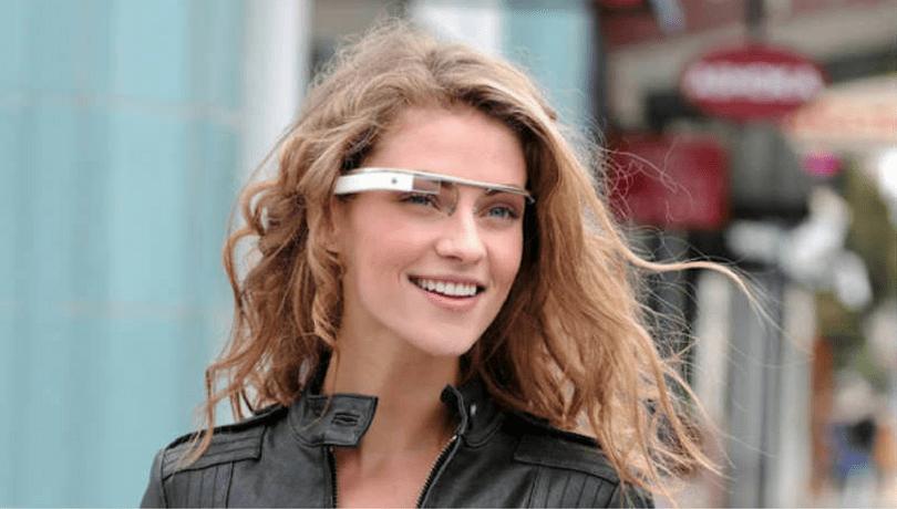 Google разрабатывает AR гарнитуру, способную конкурировать с HoloLens