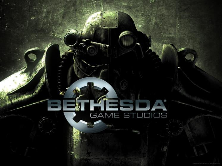 Fallout, Skyrim, Doom: Bethesda «очень довольна» продажами своих VR игр