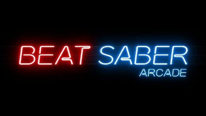 Турнир по Beat Saber грозит стать самым большим событием в мире VR аркад