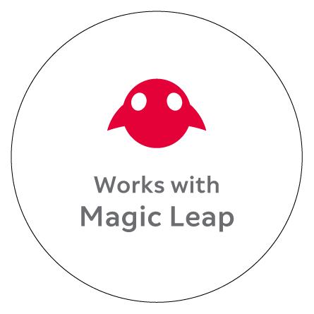 Партнерство Sennheiser и Magic Leap в работе над пространственным звуком