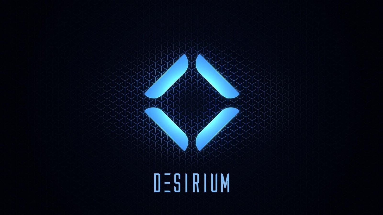 DESIRIUM изменит рынок потребления контента в VR