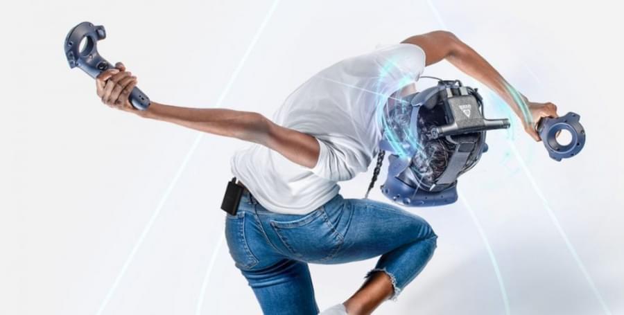 Не является ли беспроводный адаптер Vive слишком дорогим удовольствием?