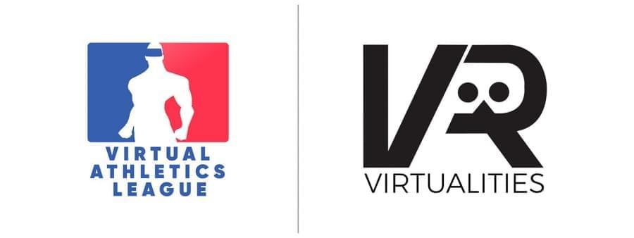 VAL, HTC и HP создают киберспортивную лигу специально для VR аркад