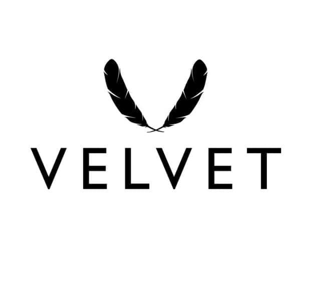 VR порно-платформа Velvet Reality объявляет о партнерстве с FantasyCoin