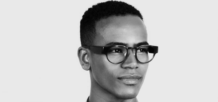 Thalmic разрабатывает ультра компактные смарт-очки North для широкого потребителя