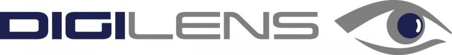 DigiLens получает от Niantic и Mitsubishi финансирование на разработку голографических AR дисплеев