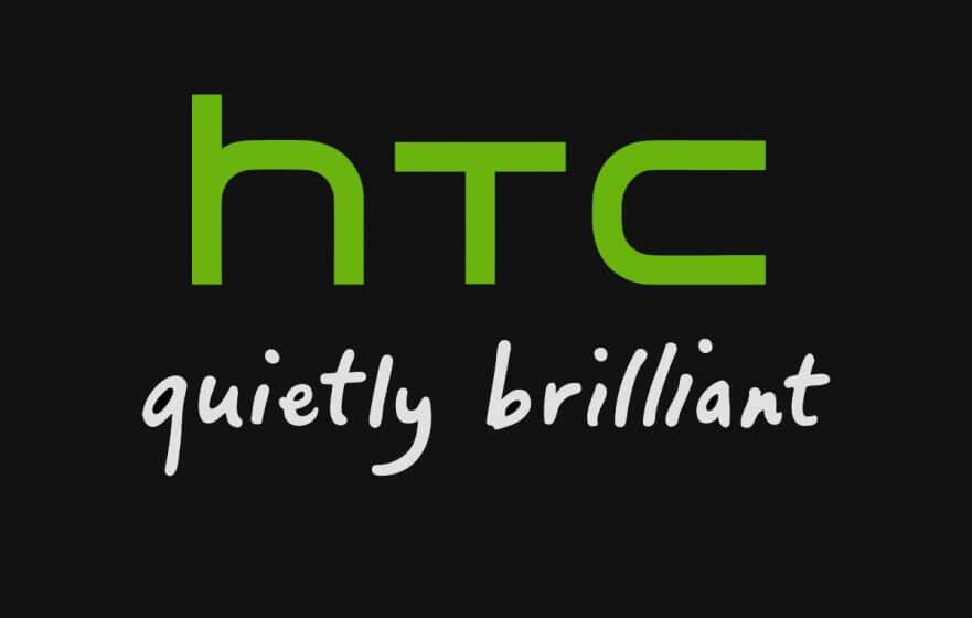 HTC фокусируется на VR в надежде на финансовый успех