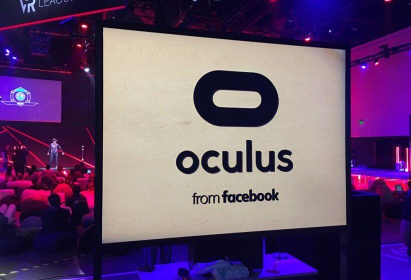 Как реагируют энтузиасты виртуальной реальности на проект Oculus Rift S?