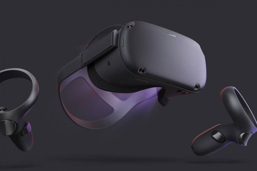 PSVR: удержит ли свои позиции в следующем году нынешний лидер VR рынка?