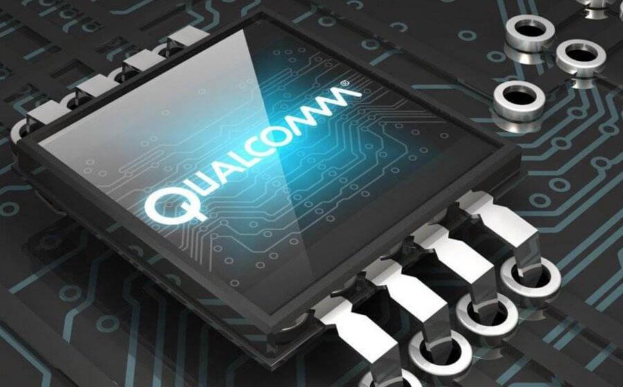 Qualcomm Snapdragon 855 будет оснащен поддержкой 5G и ИИ чипом