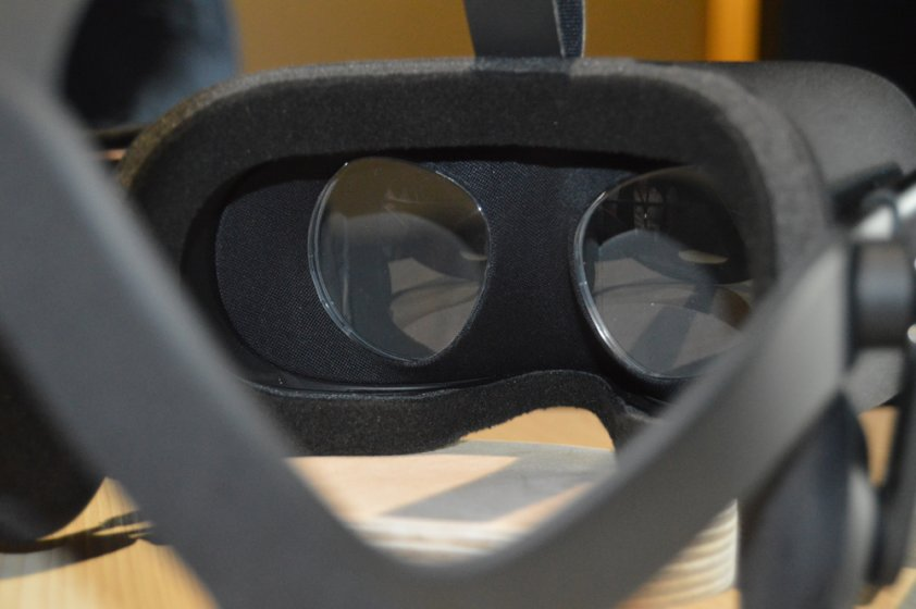 7 способов преодолеть VR тошноту