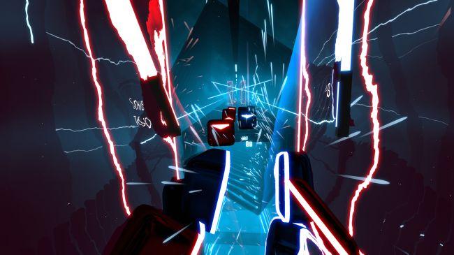 Лучшие ПК VR игры для начинающих
