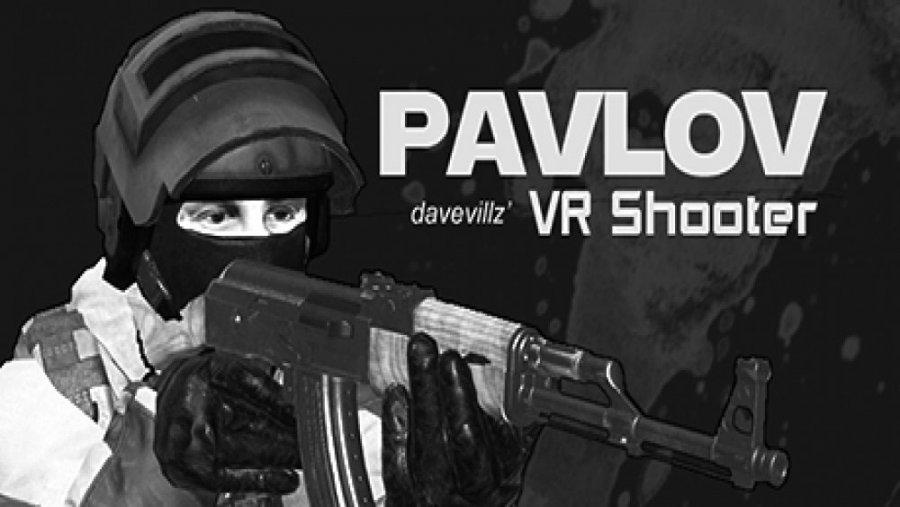 10 отличных игр для ПК VR, которые могут выйти на Oculus Quest