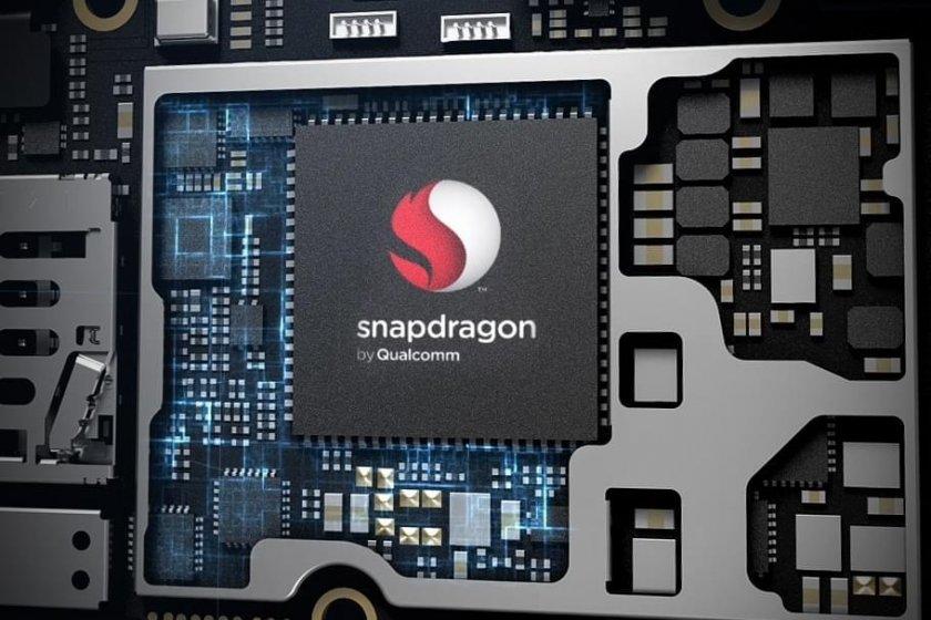 Стали известны официальные спецификации Snapdragon 855 от Qualcomm
