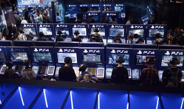 Sony набирает сотрудников для амбициозного игрового PlayStation VR проекта
