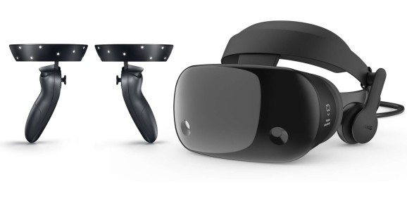 Microsoft открывает ИИ/VR бизнес-инкубатор в Китае