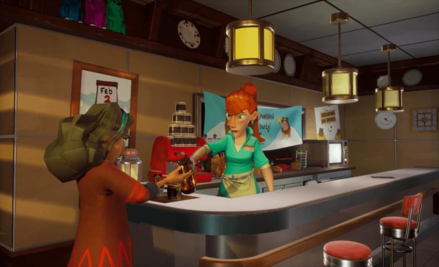 Классическая комедия «День сурка» получит VR продолжение