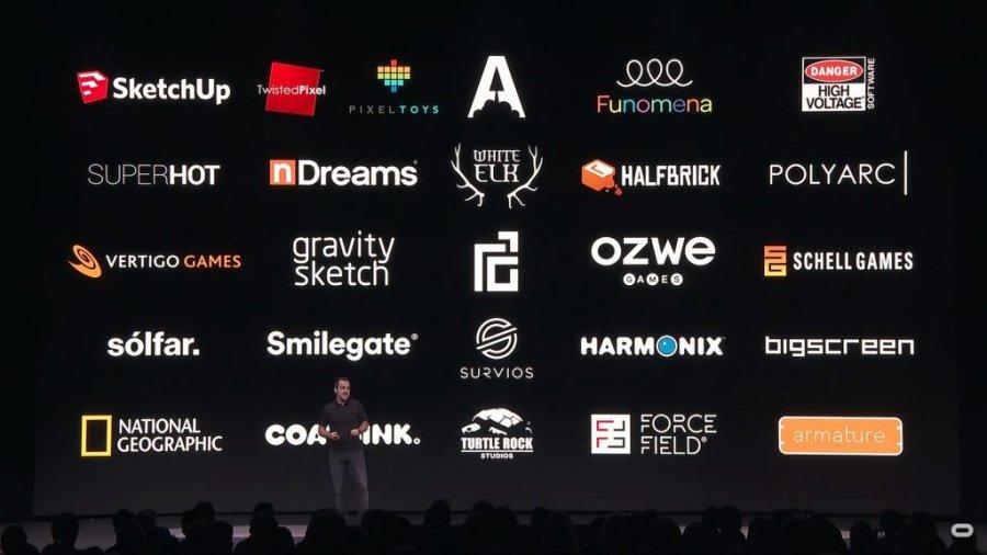 Слухи: Rec Room будет портирован на Oculus Quest