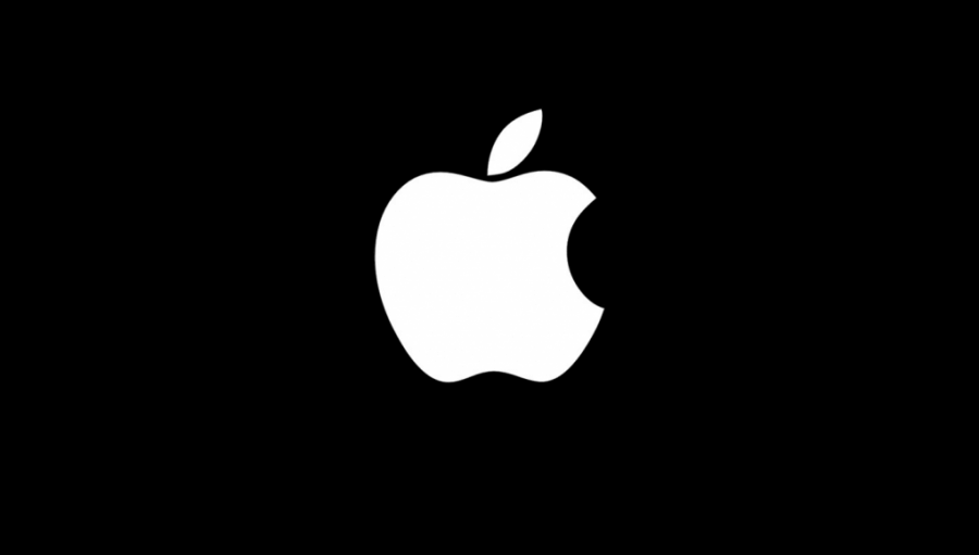 Из Apple ушел ветеран AR/VR и изобретатель Hololens