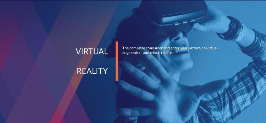 Виртуальная реальность 2018: сбылись ли предсказания аналитиков?