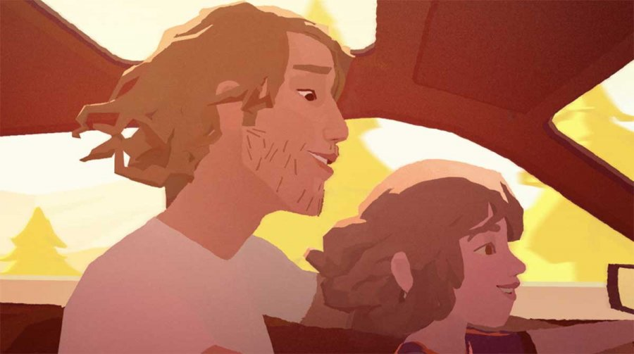 Google закрывает свою именитую VR студию Spotlight Stories