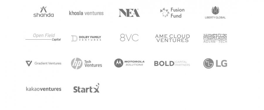 AR стартап Mojo Vision получает еще $58 млн от Google&Co на разработку Invisible Computing